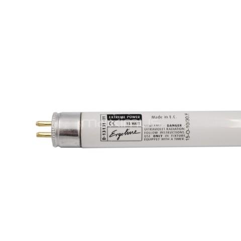 Ergoline Extreme Power 15W 310mm Tanning lamp