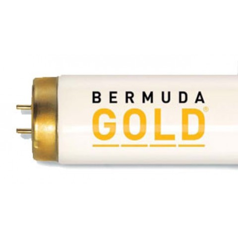 Bermuda Gold 800 26/160W Tanning lamp