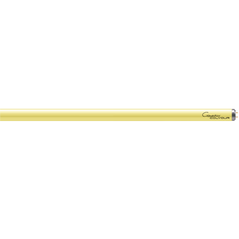 Cosmolux COLYOUR YELLOW Premium R 36 100W Tanning lamp