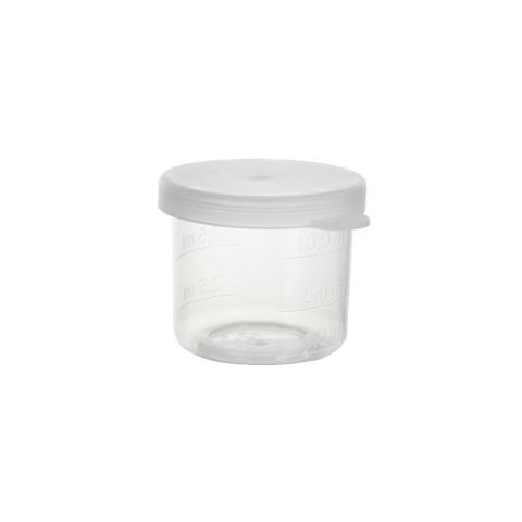 Cup lids 100 psc.