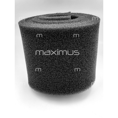 Dust filters - set for Ergoline Lounge