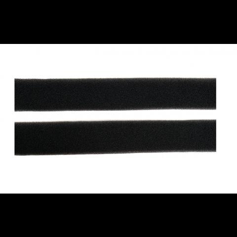 Dust filters - set for Ergoline Avantgarde 550 / 600