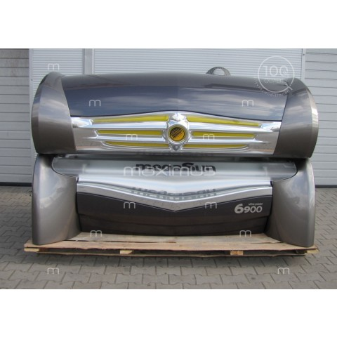 MegaSun 6900 Ultra Power CPI