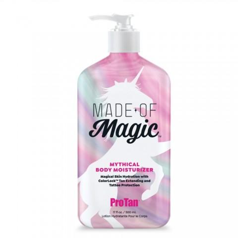 ProTan Made of Magic 500ml Tan Extender