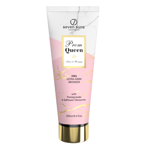 7suns Prom Queen 250ml Bronzer