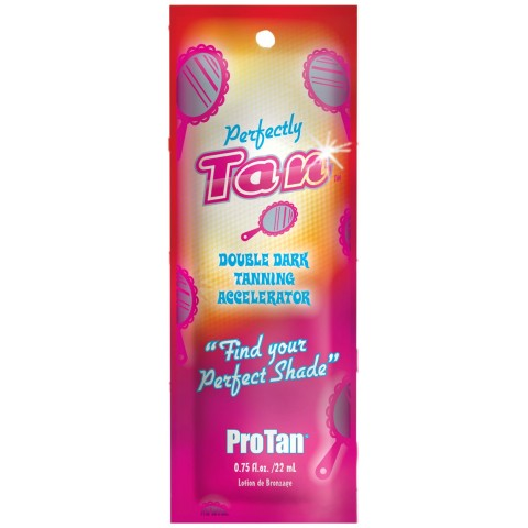ProTan Perfectly Tan 22ml Accelerator