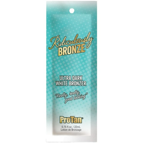 ProTan Ridiculously Bronzer 22ml