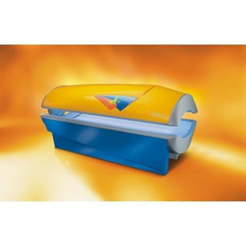 Ergoline Ambition 250 Home Sunbed