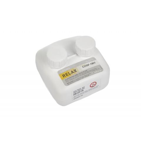 Ergoline Aroma Relax 100ml