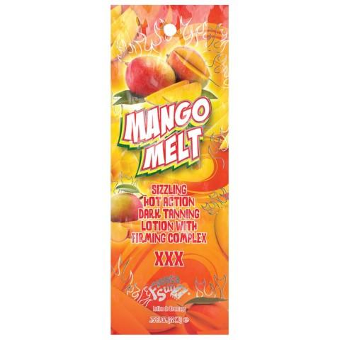 Fiesta Sun Mango Melt 22ml Tanning lotion