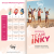 Inky promotional leaflet - FOR FREE
