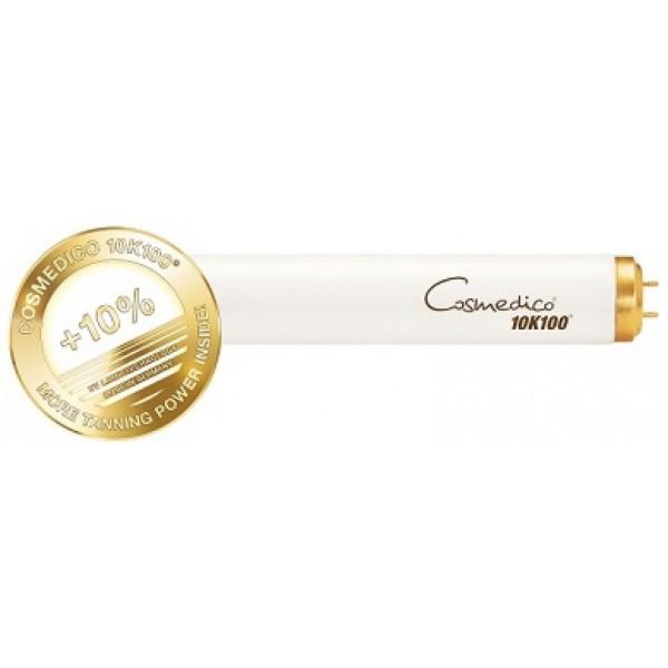 Cosmedico Cosmolux 10K100®PLUS S2 180-200W 1.9m Tanning lamp