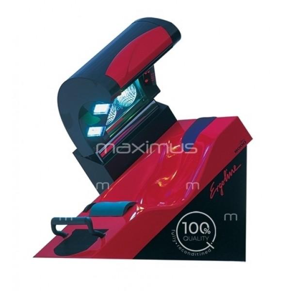 Tanning chair Ergoline 8000 Ultra