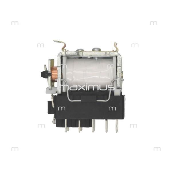 Relay TP3250 Ergoline 24Vac