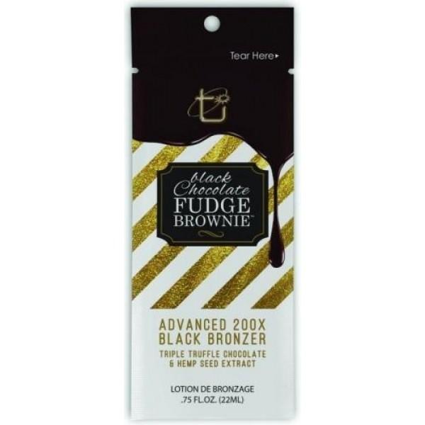 Brown Sugar Black Chocolate Fudge Brownie 22ml Bronzer