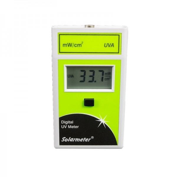 UVA Meter Solarmeter Model 4.0 Standard