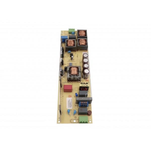 Electronic ballast Cosmotronic EVG E/S 2 x 180W