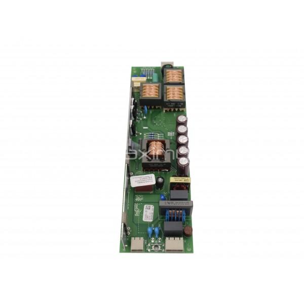 PCB Electronic ballast Cosmedico 80-200W EVG ELVd200 UV 220-240V
