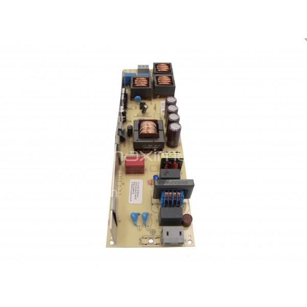 Electronic ballast Cosmotronic EVG E/S 2 x 160W