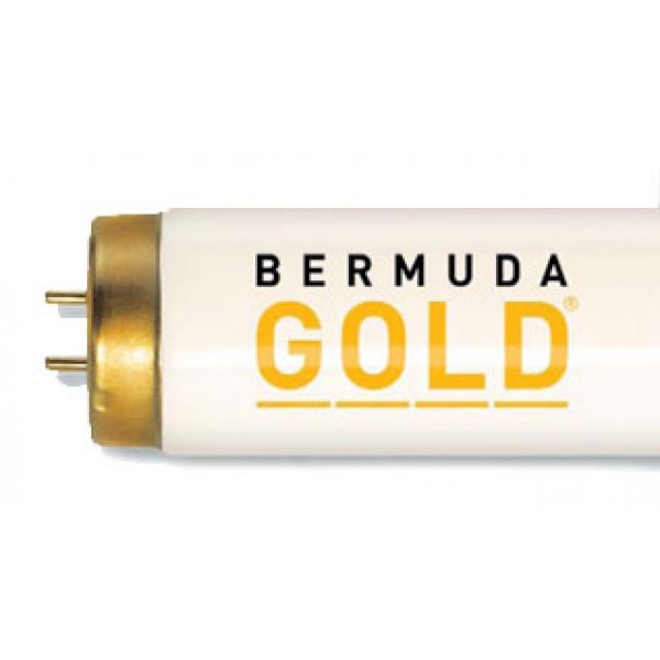 Bermuda Gold 1000 26/160W Tanning lamp