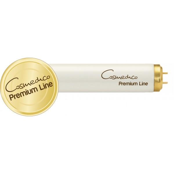 Cosmedico Premium Line VHR 160 W Tanning lamp