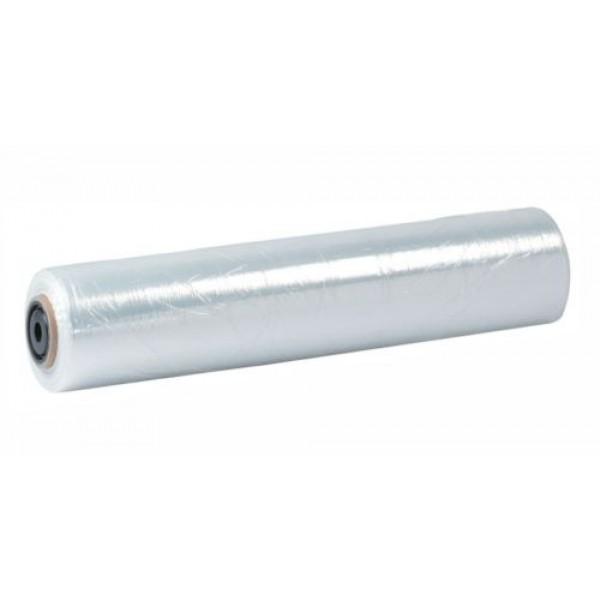 UV foil 1000m