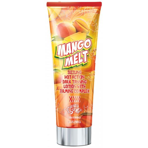 Fiesta Sun Mango Melt 236ml Tanning lotion