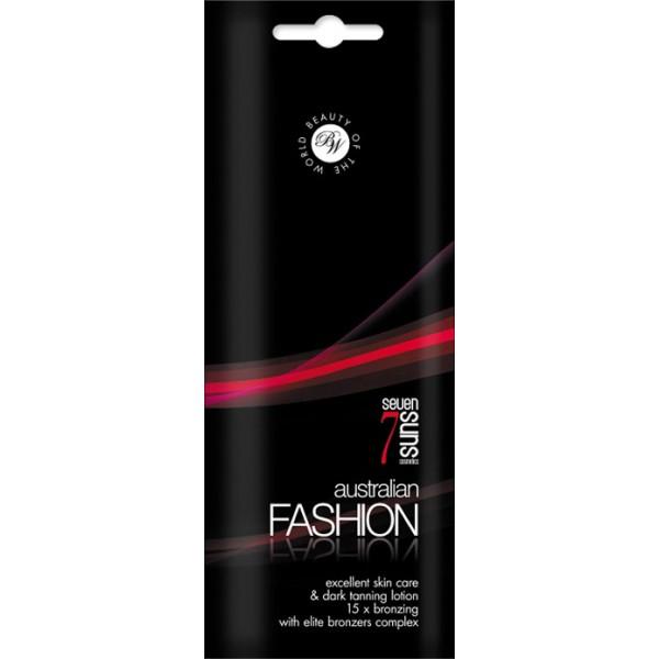 7suns Australian Fashion 15ml Bronzer