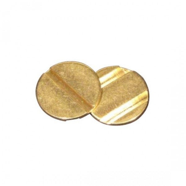 Coins 25mm  Hapro Paymatic AD2400