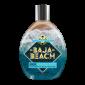 Tan Asz U Baja Beach 200X Beach-Ready™ Bronzer 400 ml