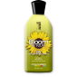 7suns Bloom Of Youth 250ml Tanning accelerator
