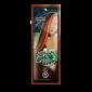 Power Tan Deliciously Dark Diva 20ml Bronzer